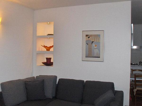Casa immobiliare accessori pitture per pareti particolari - Pitture da interno ...